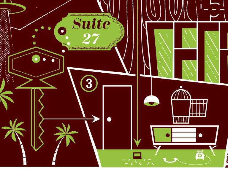 Hotel-Detective_Suite-27