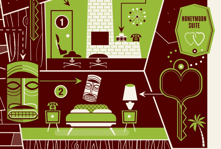 Hotel-Detective_The-Honeymoon-Suite