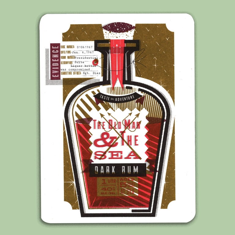 THD_Dark-Rum-Bottle-Layered